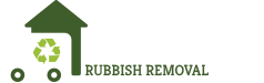 Rubbish Removal Dulwich